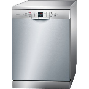 Bosch SMS53L08ME