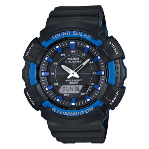 Casio General AD-S800WH-2A2VDF