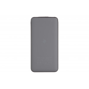 Power Bank 2E PB1036AQC 10000mAs