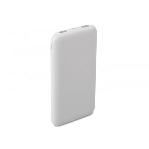Power Bank S-link IP-867 10000mAs Ağ