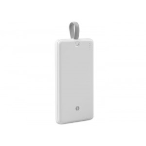 Power Bank S-link IP-G19 Ağ