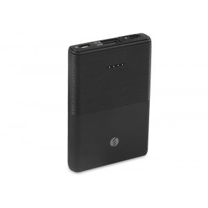 Power Bank S-link IP-S50 5000mAs Qara