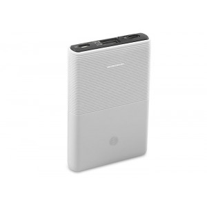 Power Bank S-link IP-S50 5000mAs Ağ