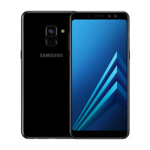 Samsung Galaxy A8 4-32 Qara Outlet