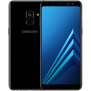 Samsung Galaxy A8+ 2018 Qara Outlet